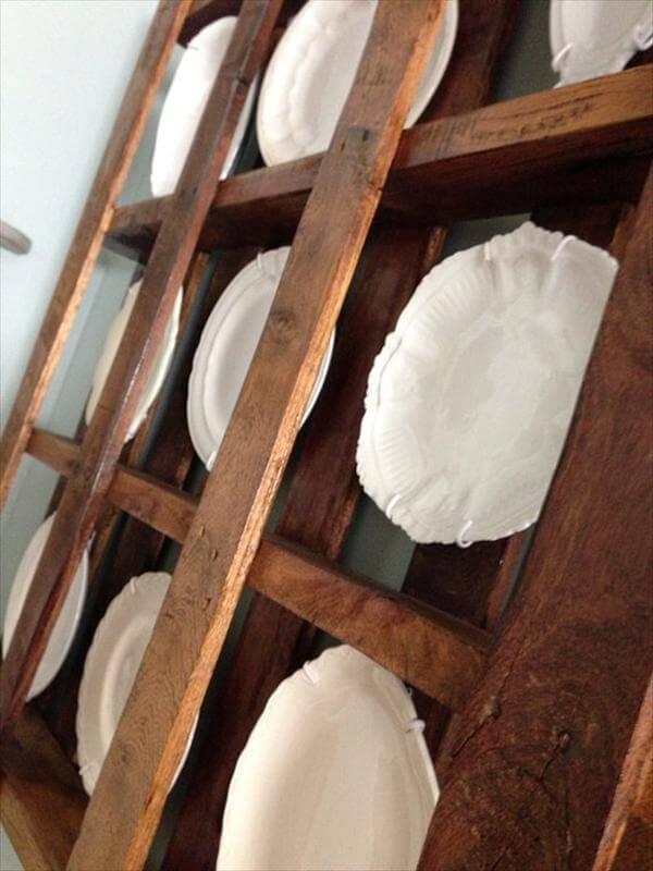 pallet-plate-rack (4)