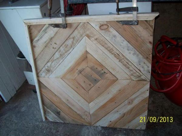 pallet-table (2)