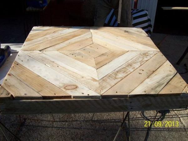 pallet-table (5)