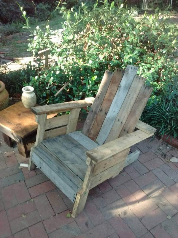 bench for buying furniture luxury of tips boshdesigns com image rustic cupboard outdoor