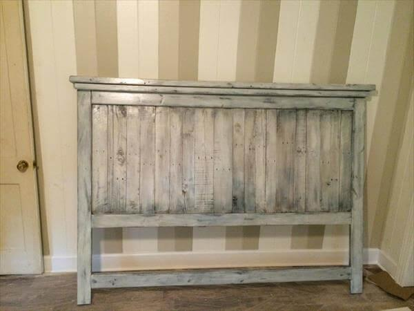 How To Black Wash Wood Furniture