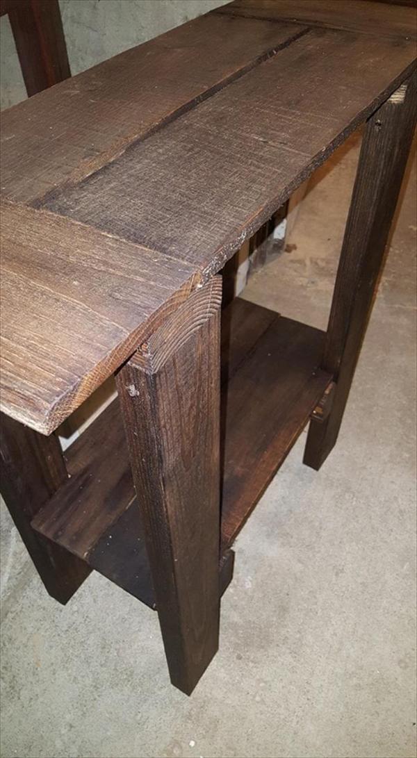diy-pallet-sofa-table