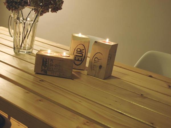 pallet-tea-lights