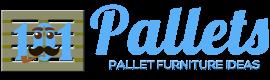 101 Pallets