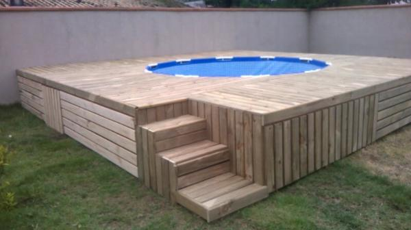 diy-pallet-swimming-pool
