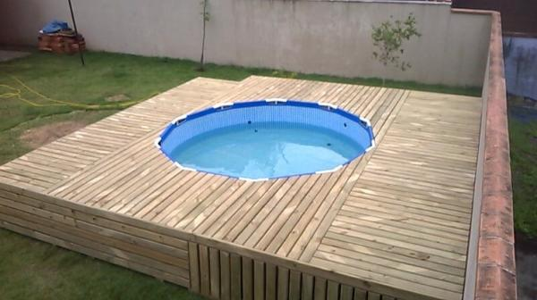 pallet-swimming-pool