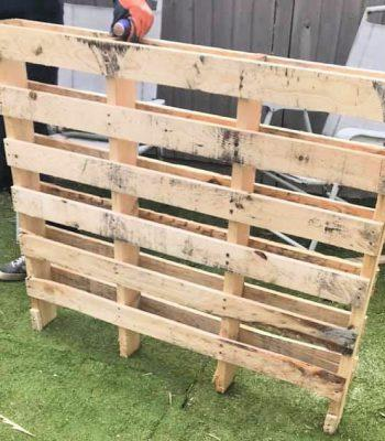 How to Avoid Plagiarism in Wood Pallet Projects