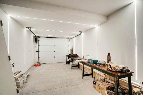 What to Do With an Unused Garage