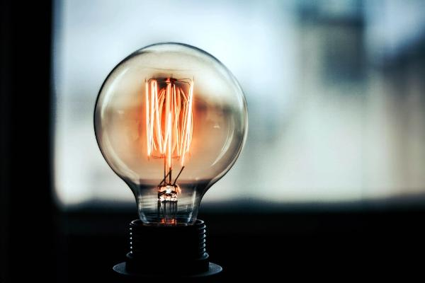 top solutions for an energy efficient lifestyle